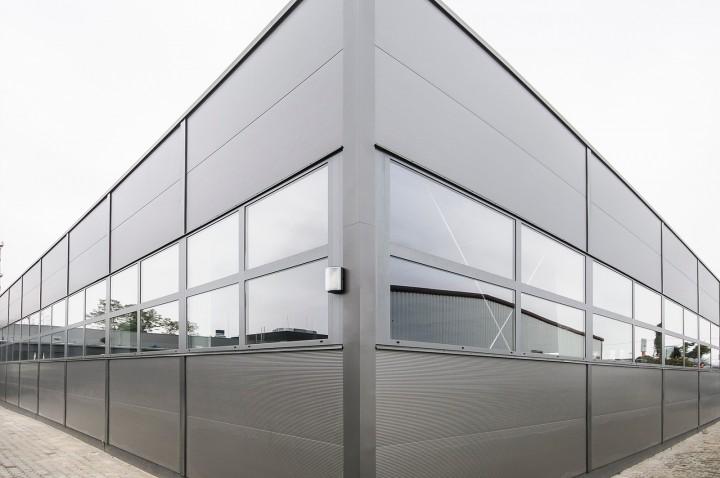 kunststofffenster fenster festelement festverglasung 60 mm. Black Bedroom Furniture Sets. Home Design Ideas