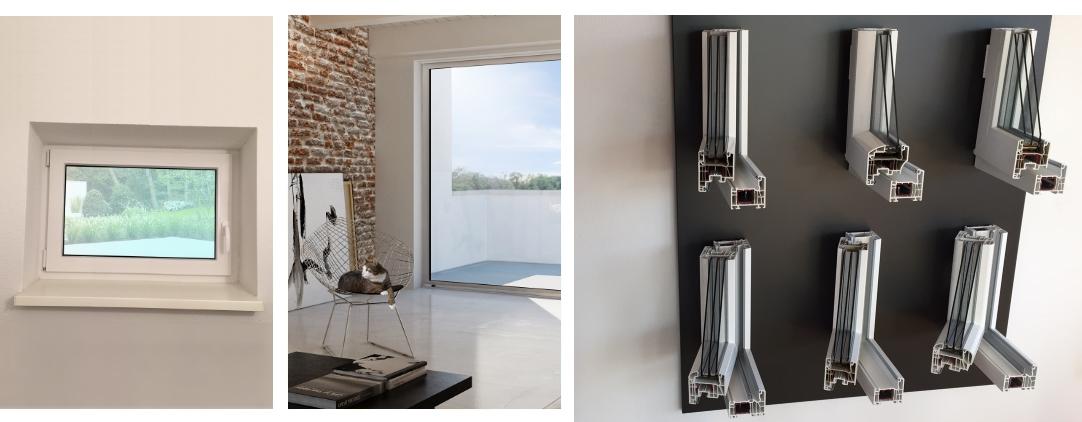 fenster jehlen co gmbh arbeitsschutz betriebseinrichtung fenster t ren garagentore. Black Bedroom Furniture Sets. Home Design Ideas