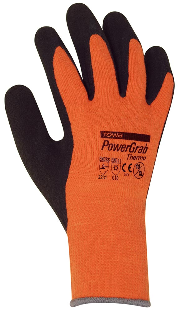 12 Paar PU Handschuhe Montagehandschuhe Arbeitshandschuhe NylonhandschuheSCHWARZ
