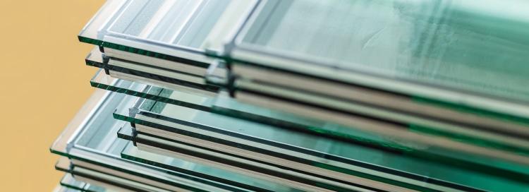 Isolierglas 2-Fach Verglasung Klarglas 0,5 m/² Fensterscheibe Glaspaket nach Ihrem Wunschma/ß W/ärmeschutzglas